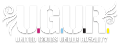 U.G.U.R. United Goods under Royality